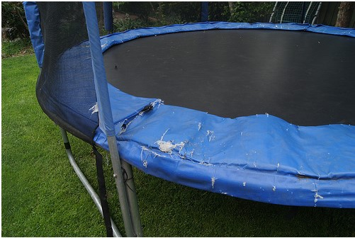 traditional-trampoline-5-years-2.jpg