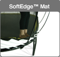 Softedge Mat