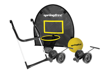 Springfree Trampoline Accessories