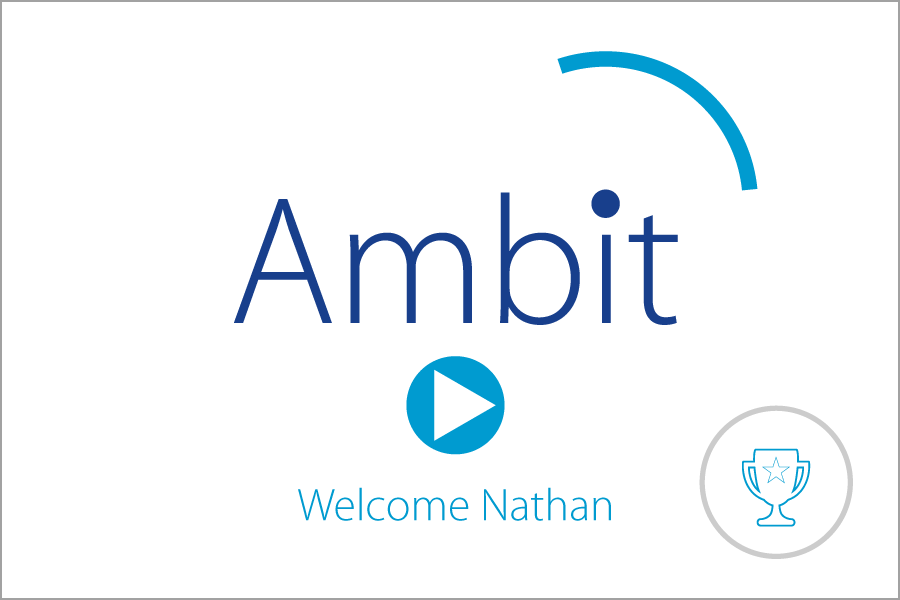 Previewimage Ambit1