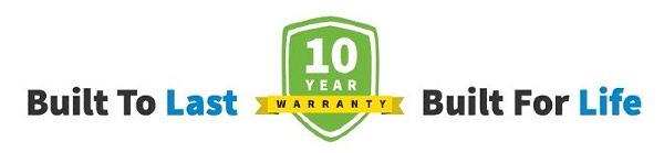 Warranty Collage Blog